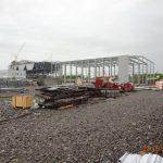 Проектирование и монтаж системы электроснабжения