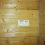 Электромонтаж в Челябинске - Монтаж электроснабжения частного дома
