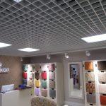 Электромонтажные работы Челябинск освещение