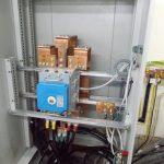 Гарантированное электроснабжение