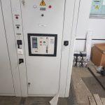 Реконструкция ТП автомат