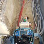 сопротивление изоляции шинопровода