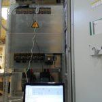 программирование контроллера АВР